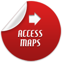 Access maps