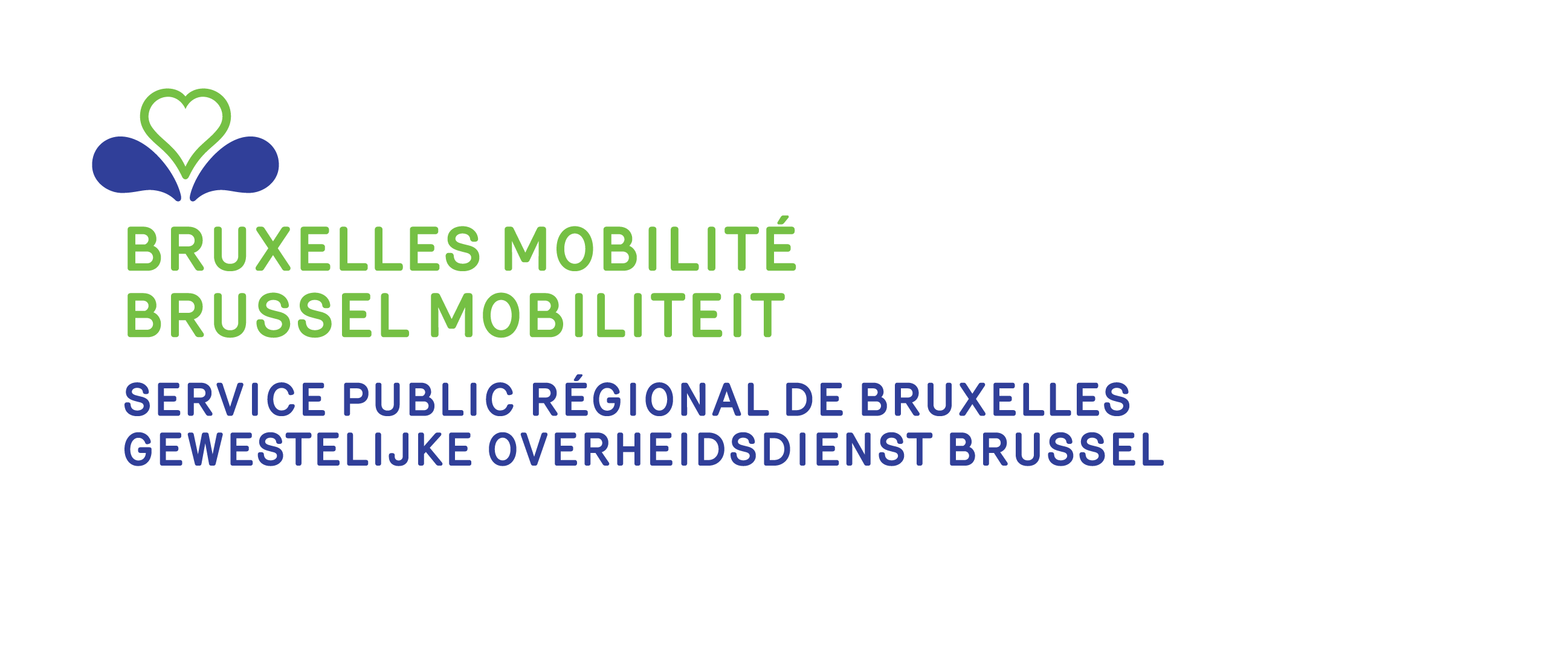 Brussels Mobility